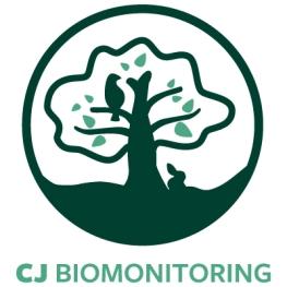 RGB_CJBio-Logo-Web-large